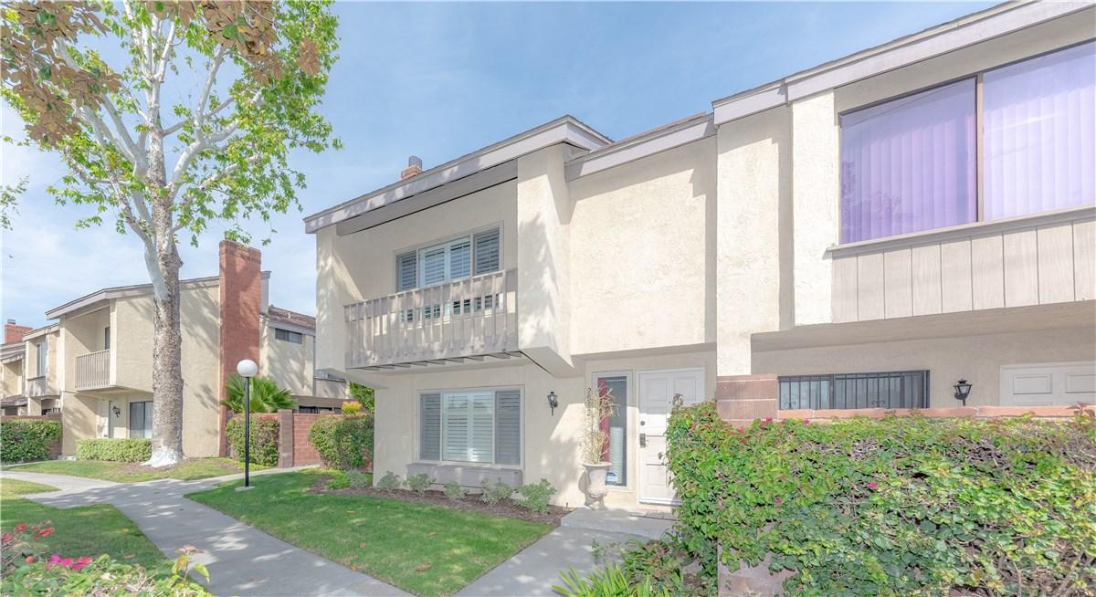 2072 S West St, Anaheim, CA 92802 Photo 48