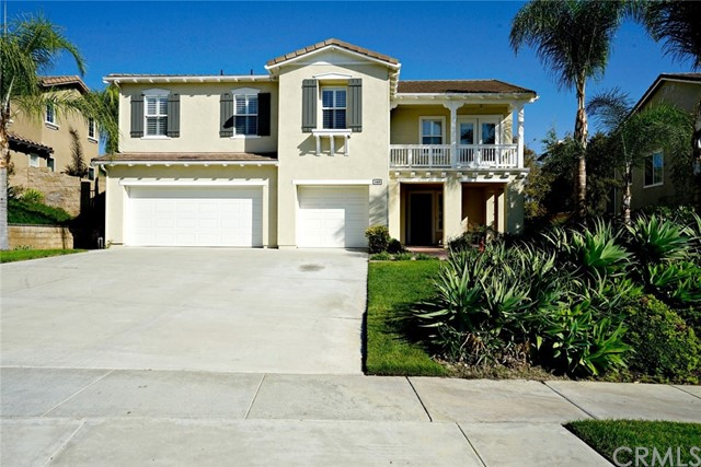 Photo of 360 Brea Hills Avenue, Brea, CA 92823
