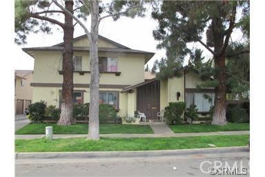Condominium for Rent at 760 North Adele St Orange, California 92867 United States