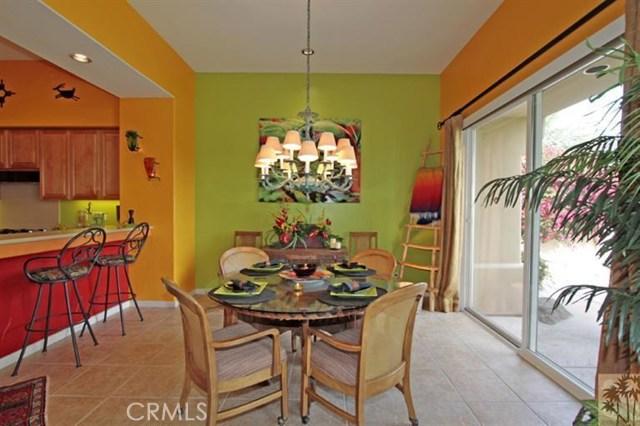 606 Mesa Grande Drive Palm Desert, CA 92211 - MLS #: 218030940DA