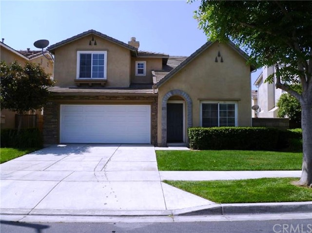 , CA  is listed for sale as MLS Listing IV17267551