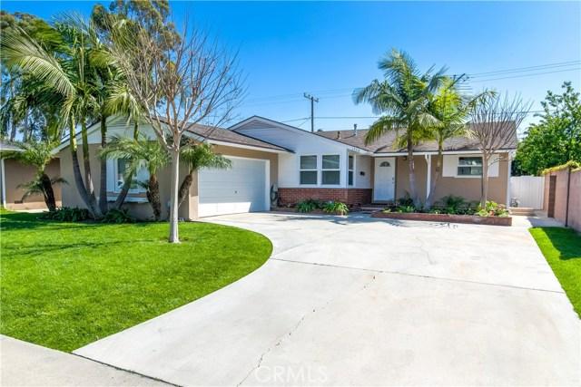 1406 W Chalet Av, Anaheim, CA 92802 Photo 0