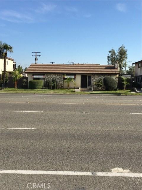 2183 W Brownwood Av, Anaheim, CA 92801 Photo 1