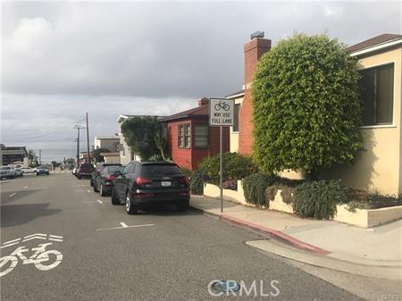 3205 Highland Ave, Hermosa Beach, CA 90254
