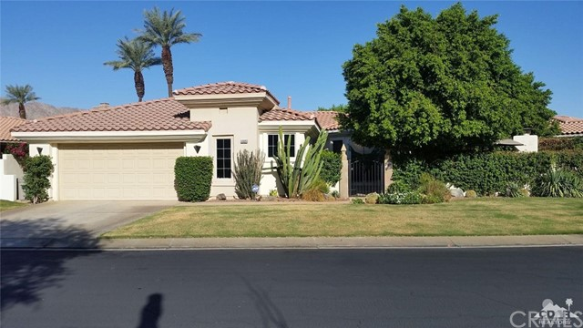 50685 Grand Traverse Av, La Quinta, CA 92253 Photo