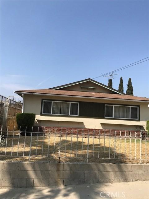4341 Hammel Street, East Los Angeles CA: http://media.crmls.org/medias/6ceb730e-b688-44f0-a283-10ee822e1a98.jpg
