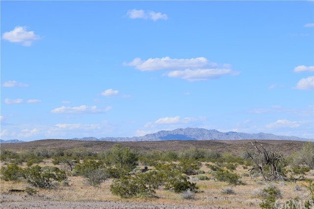 Detail Gallery Image 1 of 64 For 0 Highway 95, Vidal, Unincorporated,  CA 92280 - – Beds | – Baths