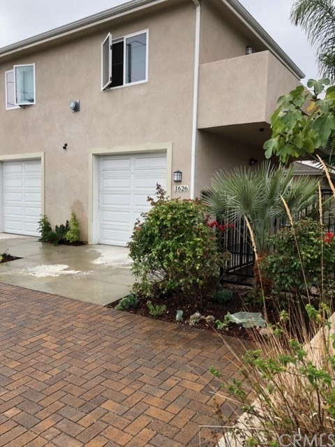 1626 259th, Harbor City, California 90710, ,Residential Income,For Sale,259th,SB19188554