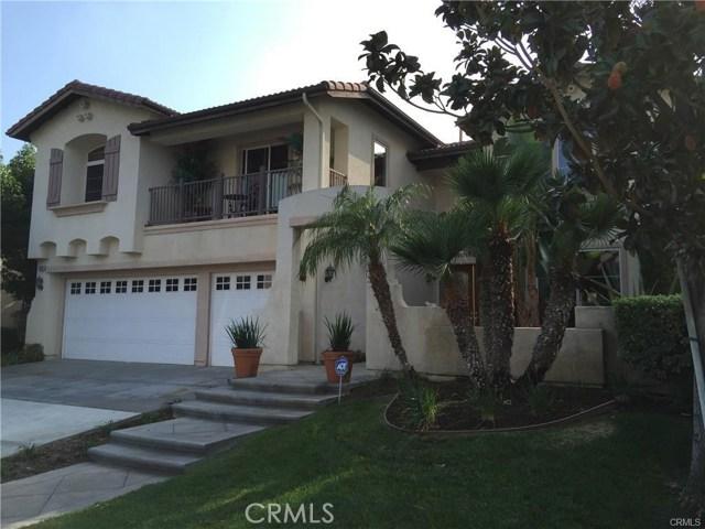11536 Brookrun Court, Riverside, CA, 92505