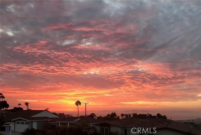 426 Calle De Aragon Redondo Beach CA 90277