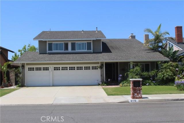 6172  Moonfield Drive, Huntington Beach, California