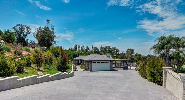 , CA  is listed for sale as MLS Listing OC18172239