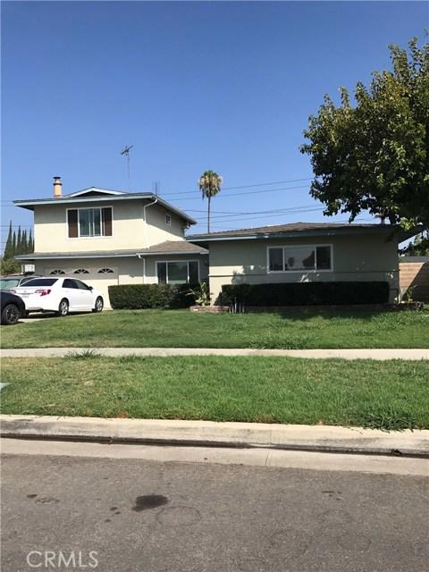8921 Driftwood Drive, Riverside, CA, 92503