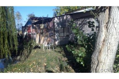206 Sunnybrook Lane, Oroville CA: http://media.crmls.org/medias/6cefd3e0-b939-40e9-a473-81273a8b5c09.jpg