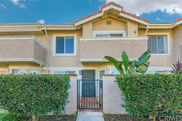 , CA  is listed for sale as MLS Listing CV18010867