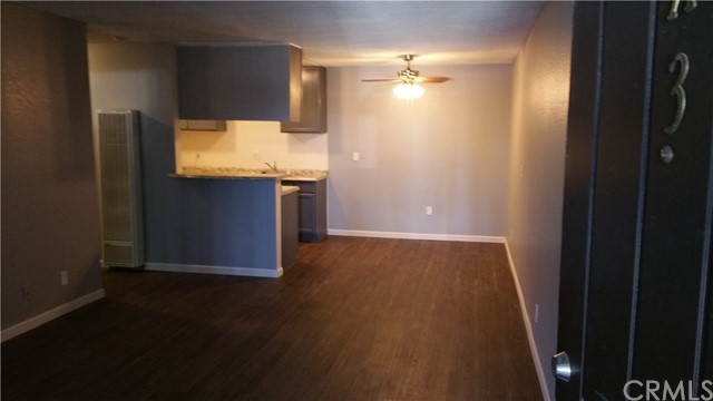 Single Family for Rent at 6952 Westpark Place Westminster, California 92683 United States