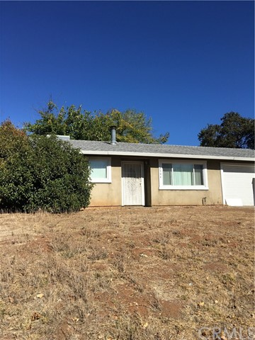 2504 Forestview Dr, Oroville, CA 95966 Photo