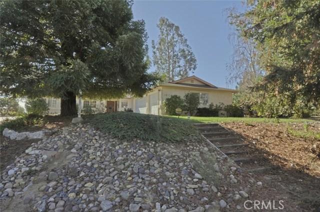 1603 Primavera Lane, Nipomo, CA 93444