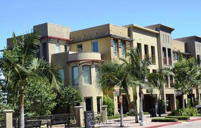 Condominium for Rent at 49 Vantis St Aliso Viejo, California 92656 United States
