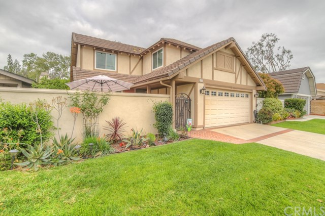 1507 Victoria Way , CA 92870 is listed for sale as MLS Listing IV18078537