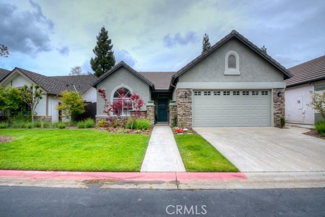 2231 Dawson Cove Lane, Clovis CA: http://media.crmls.org/medias/6cfa9811-5e2c-4199-a5c0-95b8974e2a1e.jpg