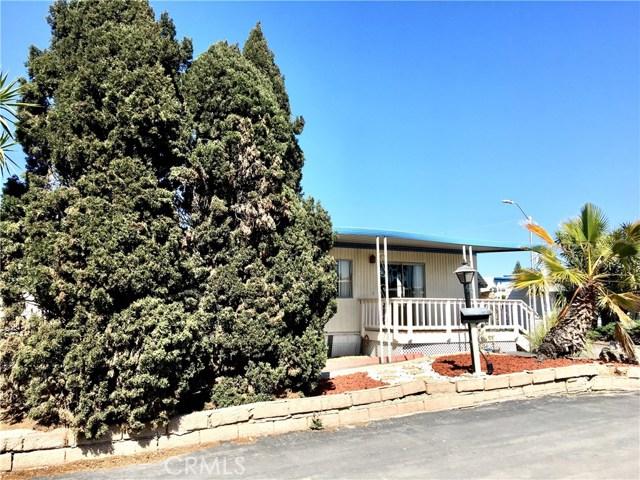6261 Emerald Cove Dr, Long Beach, CA 90803 Photo 5