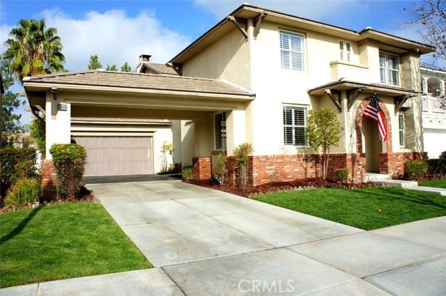 28968 Bridgehampton Rd, Temecula, CA 92591 Photo 16