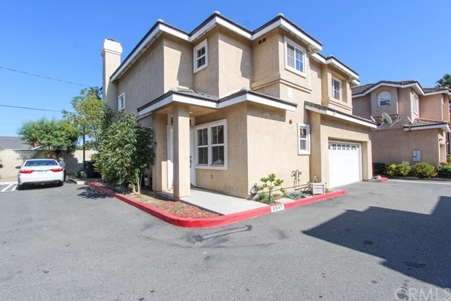 8941 Deira Ln, Anaheim, CA 92804 Photo 2