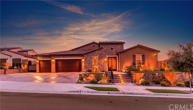 Photo of 12468 Locke Circle, Riverside, CA 92503
