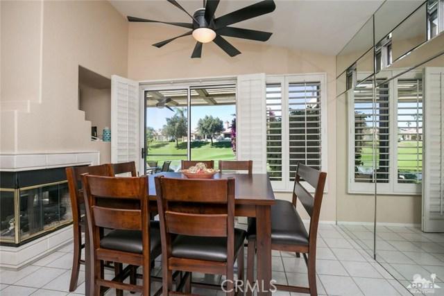 42661 Turqueries Avenue, Palm Desert CA: http://media.crmls.org/medias/6cfe4c56-5b61-4869-b978-7a70d2a210e9.jpg