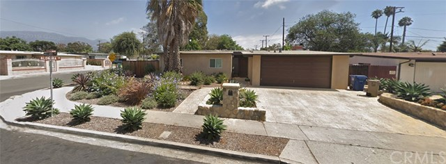 34 Mallard Av, Goleta, CA 93117 Photo
