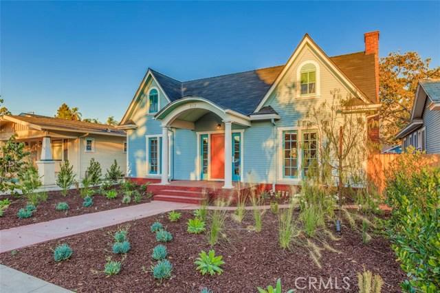 212 N Helena St, Anaheim, CA 92805 Photo 1