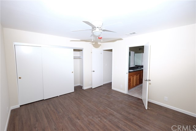 1834 W 2nd Street Unit B Santa Ana, CA 92703 - MLS #: PW18176648