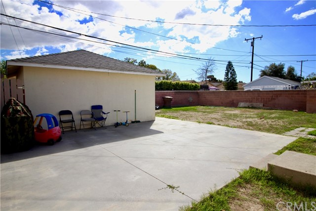 1838 E Broadway, Anaheim, CA 92805 Photo 7