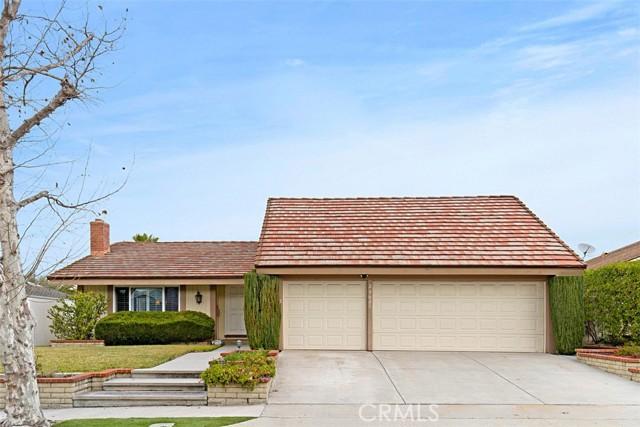 Photo of 25021 Mawson Drive, Laguna Hills, CA 92653
