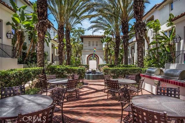 1744 Grand Av, Long Beach, CA 90804 Photo 27