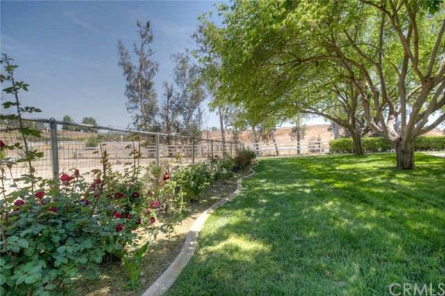 40756 La Colima Rd, Temecula, CA 92591 Photo 29