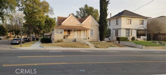 Photo of 4224 Brockton Avenue, Riverside, CA 92501
