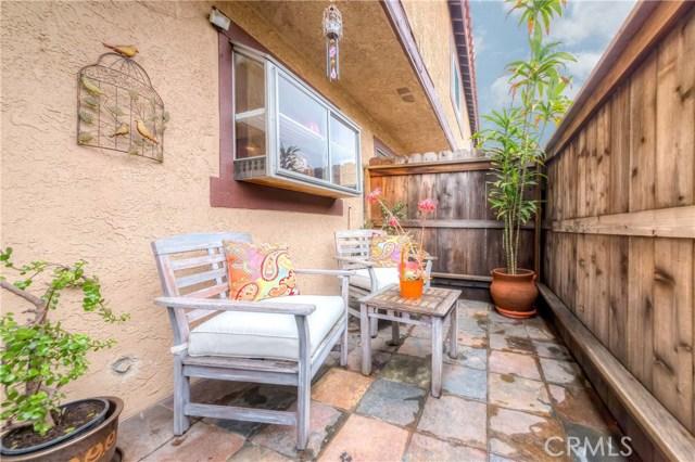 22335 Figueroa St, Carson, CA 90745 Photo