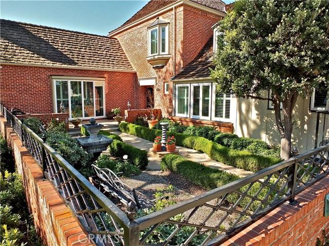 4275 Country Club Dr, Long Beach, CA 90807 Photo 2