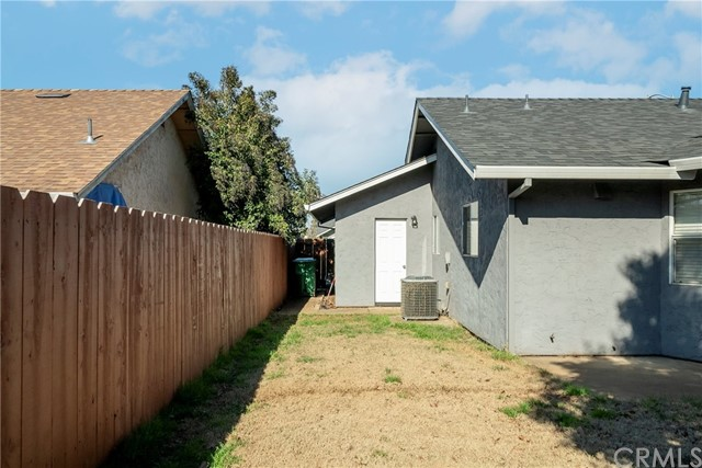 80 Artesia Drive, Chico 95973