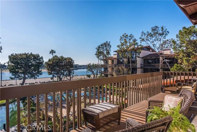 6326 Marina Pacifica Dr, Long Beach, CA 90803 Photo 12