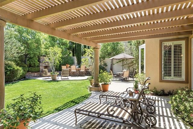 Aliso Viejo                                                                      , CA - $1,325,000