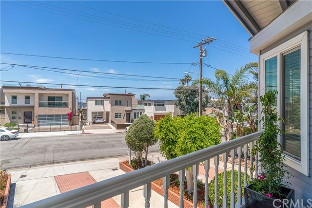 2020 Prospect Ave, Hermosa Beach, CA 90254 photo 17