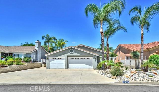 Real Estate for Sale, ListingId: 34336403, Canyon Lake,CA92587