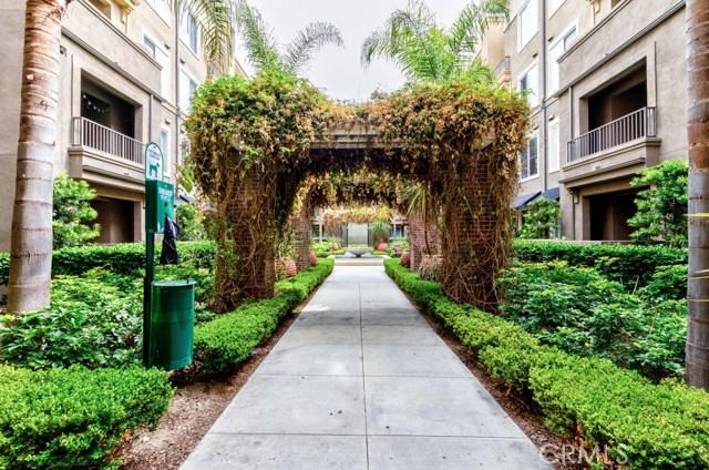 1801 E Katella Av, Anaheim, CA 92805 Photo 37
