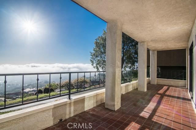 29657 GRANDPOINT LANE, RANCHO PALOS VERDES, CA 90275  Photo 13