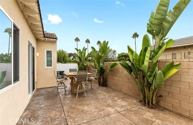 2442 NEWPORT Boulevard Costa Mesa, CA 92627 - MLS #: OC18246247