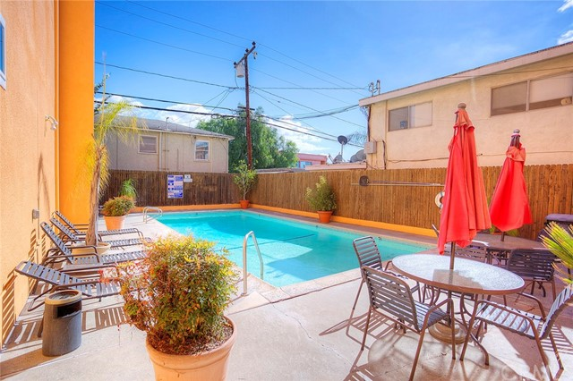 382 Coronado Av, Long Beach, CA 90814 Photo 17