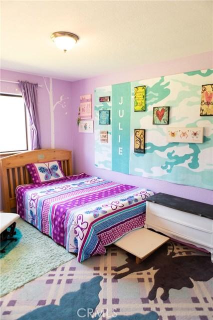 768 Forest Avenue, Templeton CA: http://media.crmls.org/medias/6d13f3c5-6cc1-4a8b-a5d5-c8414a539c3c.jpg